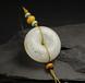 藏品出手唐三彩、佛教造像、耀州窑瓷----大唐盛世的中西交流