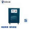 知信儀器開口冷水機ZX-LSJ-5D