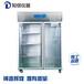 知信層析柜1300升ZX-CXG-1300多功能