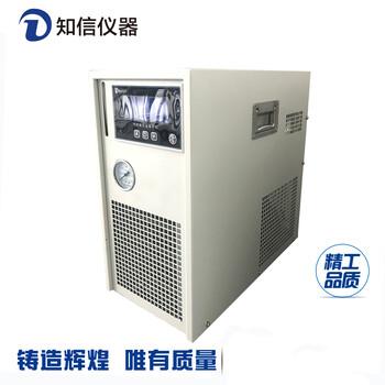 �ײ�Ʊ�ٷ���ַ_实验型冷却液低温冷水机ZX-LSJ-150