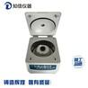 上海知信儀器H2016D型臺式高速離心機
