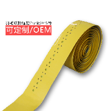 羽毛球拍吸汗帶纏把帶-加工-定制-原料(東莞明興)圖片