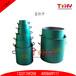 供应加厚容积升容积桶容积升筒容量筒沧州泰鼎恒业