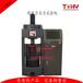 电脑恒应力压力试验机TDYEB-3000H型_压力试验机厂家
