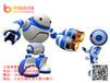 昆明百應AI電話機器人系統能夠提升工作效率