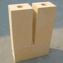 废旧锆英石砖,大量长期回收二手锆英石砖价格高图片