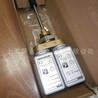 派克SCP01-600-24-07压力传感器