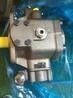 PV016L1K1T1NMMCPV+高壓重載柱塞泵