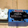 REXROTH力士乐先导阀DBETBX-1X/315G24-37Z4M现货