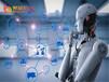 去跟蹤意向客戶是安徽電銷機器人系統的價值所在