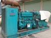 太原柴油发电机优惠