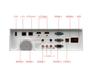 投影儀維修家用投影機維修維修工程投影儀