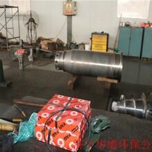 襄樊阿法拉伐臥式離心機維修進口離心機配件定制圖片