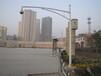 广西监控杆厂家、南宁监控杆、南宁八角杆、广西灯杆