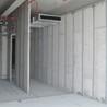 偃师大豫隔音轻质墙板新安新型轻质隔墙板厂家