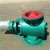 河北實體廠家加工YJD16型卸灰閥300300給料機高溫卸灰