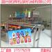 益生菌果味酸奶灌装旋盖机自立袋装果汁果冻灌装封口机性价比高