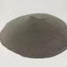 廠家直銷金屬合金粉末,高純度鈷粉,熱噴涂粉末