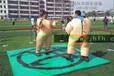 京津冀儿童游乐设备北京篮球机出租