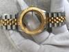 手表鍍金一次多少錢?