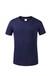 长沙T恤衫定制,圆领纯棉T恤定做,印字广告T恤订制,价格实惠