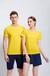 瀏陽T恤衫定制,企業團隊T恤定做,印字廣告衫訂做