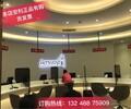 纽崔莱儿童系列详细介绍成都市安利公司纽崔莱销售热线