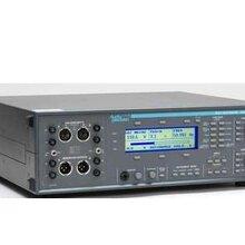 回收+出售音頻分析儀:APX-515、APX-525、ATS-2音頻分析儀圖片