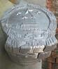鑄造之鄉廠家低價供應各工藝鋁鑄件壓鑄鋁鑄件可來圖來樣制作