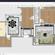 全屋定制家具设计培训