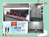 西安威仁智能倉儲設備系列