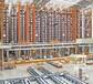 威仁科技為您解答什么是自動化立體倉庫