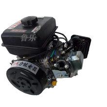 道爵电动汽车增程器瓜州县道爵电动汽车增程器品质保证