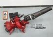 阿密龙消防炮PLKDY40ZB-3419-Zb2016M1354消防设备