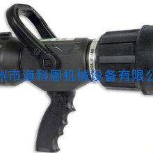 阿密龍移動消防炮PLKDY40ZB-3419滅火器材圖片