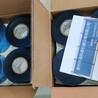 LADAC充电器4041-2\201092\JHCD