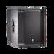 供应JBLPRX418S,单18寸超低音