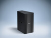 供应BoseLT3202WR长冲程中高频扬声器-黑色
