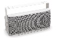 供应BOSE博士RMU206多用途扬声器-黑白色
