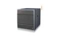 供应LAXATL15P有源紧凑型线阵列系统