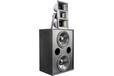 重庆锐丰LAX代理商供应CA325银幕全频扬声器