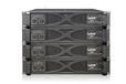 重庆锐丰LAX代理商供应P606功率放大器