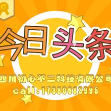 自貢今日頭條,今日頭條廣(guang)告(gao)有什(shi)麼優(you)勢(shi)圖片