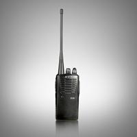 泸州海能达对讲机TC500G