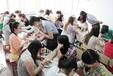 晉江專業學美甲培訓機構_一對一結業包學包會