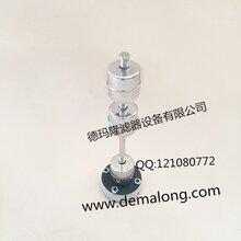 德玛隆滤器YKJD24.BH-650-450-150图片
