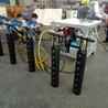 建瓯市-矿山开采机械必威电竞在线-厂家直销