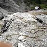 合山可以代替破碎錘開采礦石的機器—廠家直銷