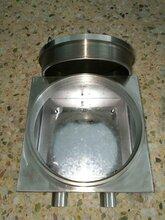 BXJ51(IIC)304不锈钢防爆接线空箱价格
