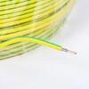 电线电缆厂家直销